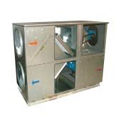 SIGA RCAS 10000/T/DX1/DP