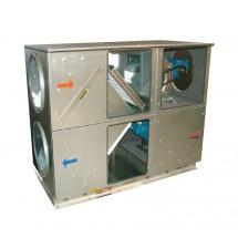 SIGA RCAS 3000/T/DX1