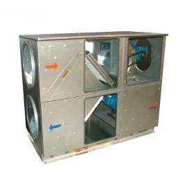 SIGA RCAS 18000/T/DX1/DP